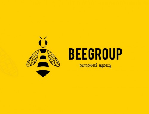 Beegroup promovideo