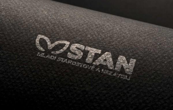 stan_logo